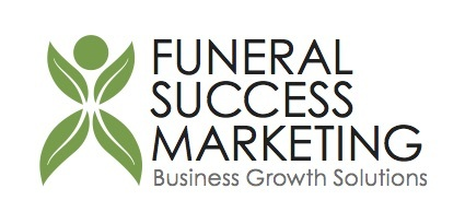 Funeral Home Marketing Consulting & Strategies
